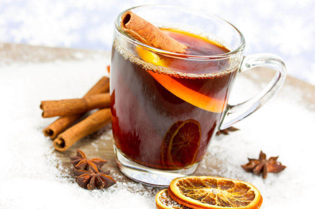 gluhwein1-post